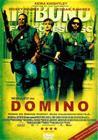 Domino, elokuva