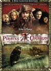 Pirates Of The Caribbean: At The World's End, PC-peli