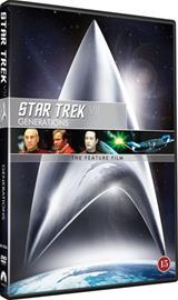 Star Trek 7: Sukupolvet - Remastered, elokuva