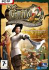 The Guild 2: Pirates of the European Seas (lisäosa), PC-peli