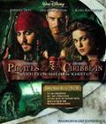 Pirates of the Caribbean 2: Kuolleen miehen kirstu (Blu-ray), elokuva