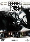 Pelon kasvot (Peeping Tom), elokuva