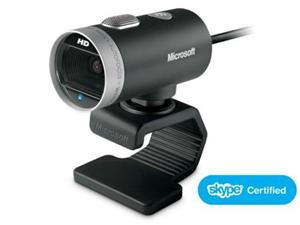 Microsoft LifeCam Cinema H5D-00014, web-kamera