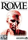 Europa Universalis: Rome, PC-peli