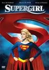 Supergirl, elokuva