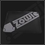 Zowie G-CM, hiirimatto