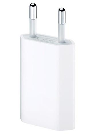 Apple iPad 5W USB Power Adapter, adapteri
