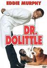 Eläintohtori (Dr. Dolittle), elokuva