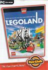 Lego Legoland, PC-peli
