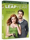 Karkausvuosi (Leap Year), elokuva