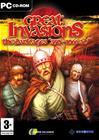 Great Invasions, PC-peli