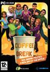 Coffee Break, PC-peli