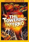 Liekehtivä torni (The Towering Inferno), elokuva