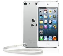 Apple iPod Touch 64 GB, MP3-soitin