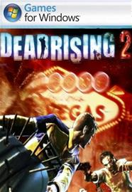 Dead Rising 2, PC-peli