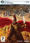Grand Ages Rome, PC-peli
