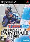 Millenium Series Championship Paintball 2009, PS2-peli