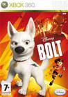 Disney Bolt, Xbox 360 -peli