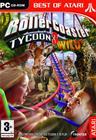 RollerCoaster Tycoon 3: Wild! (lisäosa), PC-peli