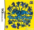 Blue Dragon Plus, Nintendo DS -peli