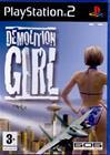 Demolition Girl, PS2-peli