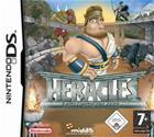 Hercules - Battle with the Gods, Nintendo DS -peli