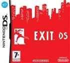 Exit, Nintendo DS -peli