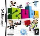 Zubo, Nintendo DS -peli