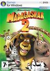 Madagascar: Escape 2 Africa, PC-peli