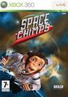 Space Chimps, Xbox 360 -peli