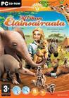 Afrikan Eläinsairaala, PC-peli