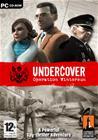 Undercover: Operation Wintersun, PC-peli