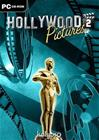 Hollywood Pictures 2, PC-peli