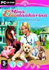 Minä eläinlääkärinä, PC-peli