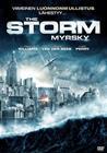 Myrsky, elokuva