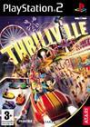Thrillville, PS2-peli