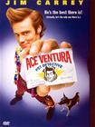 Ace Ventura: Lemmikkidekkari (Ace Ventura: Pet Detective), elokuva