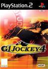 G1 Jockey 4, PS2-peli