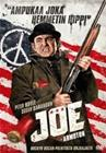 Joe - Armoton, elokuva