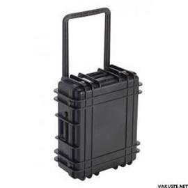 Uk Kinetics Case 822