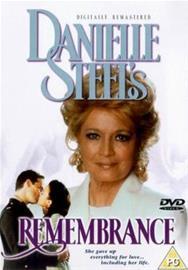 Danielle Steel - (Menneisyyden tuulet) Remembrance, elokuva