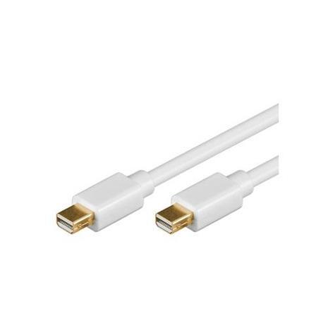 mini DisplayPort -kaapeli