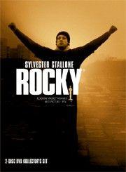 Rocky, elokuva