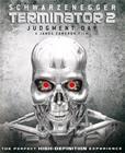 Terminator 2 - tuomion päivä (Judgment Day) (Blu-ray), elokuva