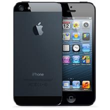 Iphone 5 myynti