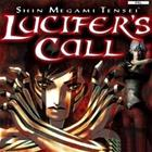 Lucifer's Call, PS2-peli
