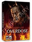 Painkiller: Overdose, PC-peli