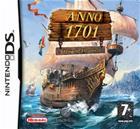 Anno 1701, Nintendo DS -peli