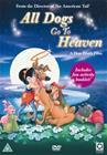 Kaikenkarvainen Charlie (All Dogs Go To Heaven), elokuva
