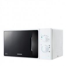Samsung ME71A/BAL, mikroaaltouuni